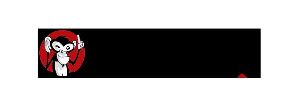 Kikazaru Producciones – Productora Audiovisual Deportiva – Vídeos Deportes